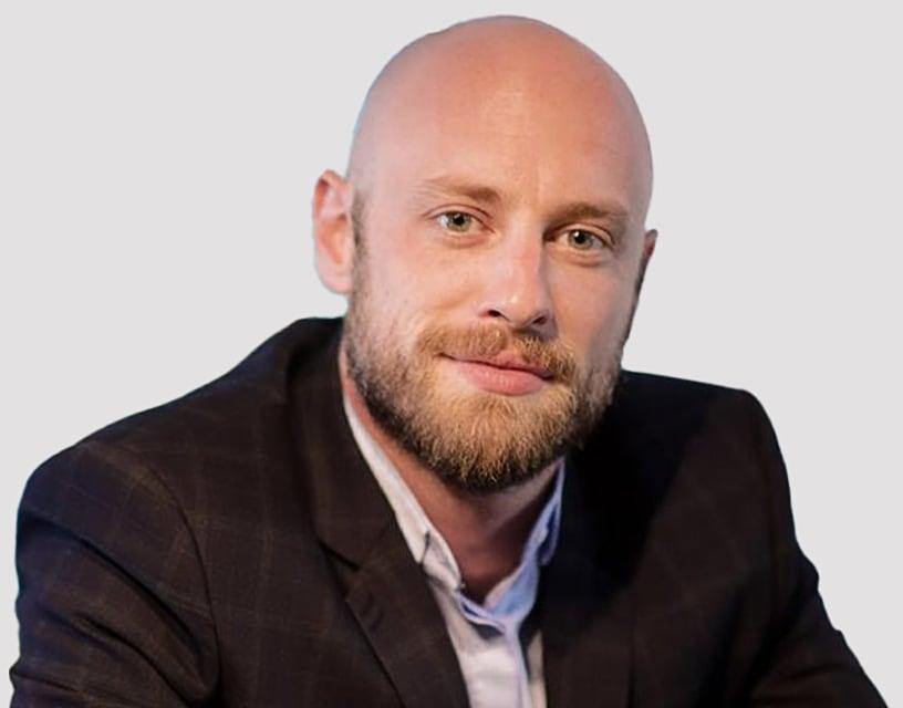 peter ivantsov ceo global capital group profile photo