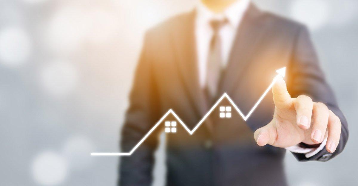 beginner investment checklist | start investing today!